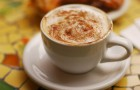 capuchino-coffee