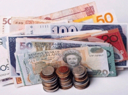 free-forex-tips-foreign-bills_article_4072.jpg